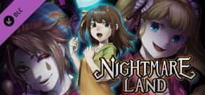 RPG Maker VX Ace - Horror Theme Park Set - NightmareLand