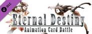 RPG Maker MV - Eternal Destiny Graphic Set