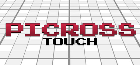 Picross Touch