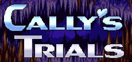 Cally's Trials
