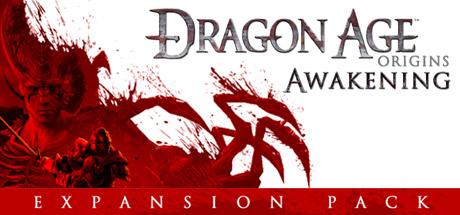 Игру Dragon Age Скачать Бесплатно - фото 10