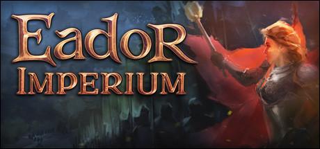 Eador - Imperium