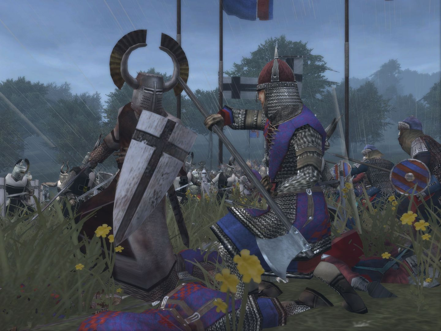 how to download third age total war on pc