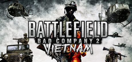 Battlefield%3A+Bad+Company+2+Vietnam