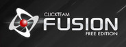 Clickteam Fusion 2.5 Free Edition