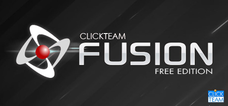Fusion online dating