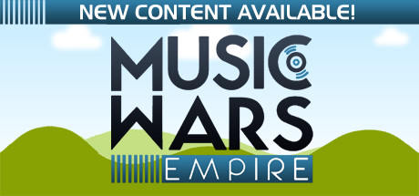Music Wars Empire steam gift free