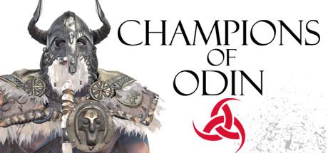 Champions of Odin