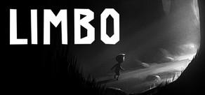 Limbo [PC,PS3,XBOX] Header_292x136