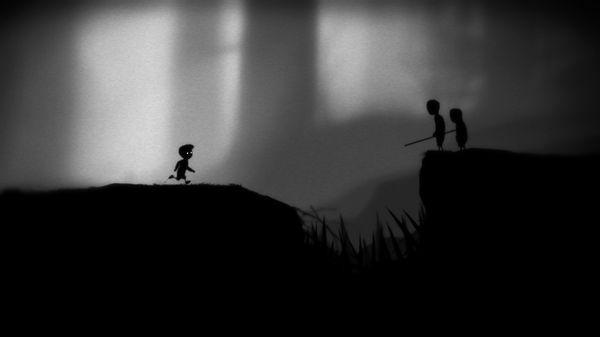 Limbo PC Game Download
