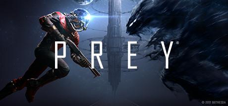 Скачать игру prey торрент