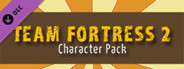 RPG Maker MV - Team Fortress 2 Character Pack