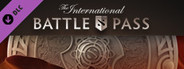 The International 2016 Battle Pass