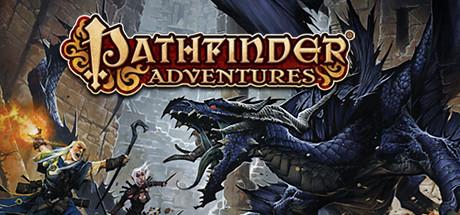Pathfinder adventures скачать торрент