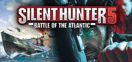 silent hunter 5 deutsch