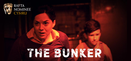 Bite Sized Review // The Bunker