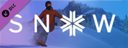 SNOW: Snowboard Amateur Pack
