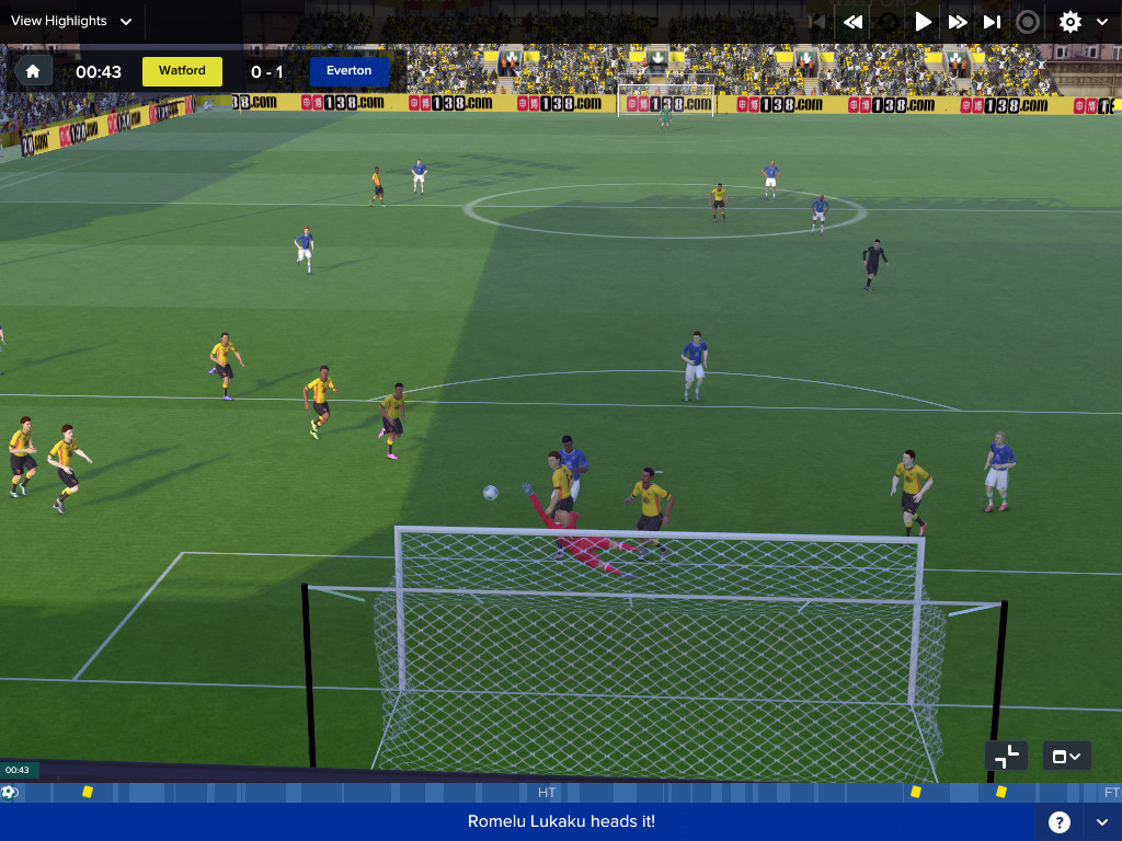 football manager 2019 download kaskus