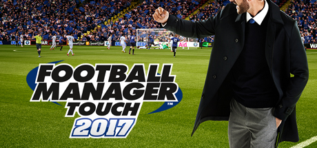 football manager 2017 mkdev