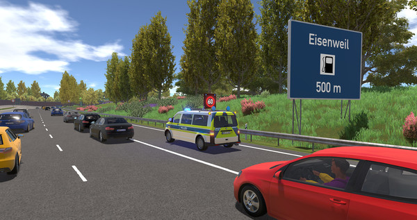 download autobahn police simulator 2 cracked by codex rpg rts co-op games include all dlc and latest update mirrorace multiup