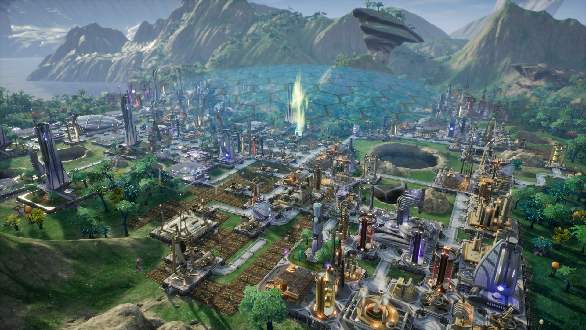 download aven colony inc. all dlcs and updates repack by corepack singlelink iso rar part kumpulbagi diskokosmiko