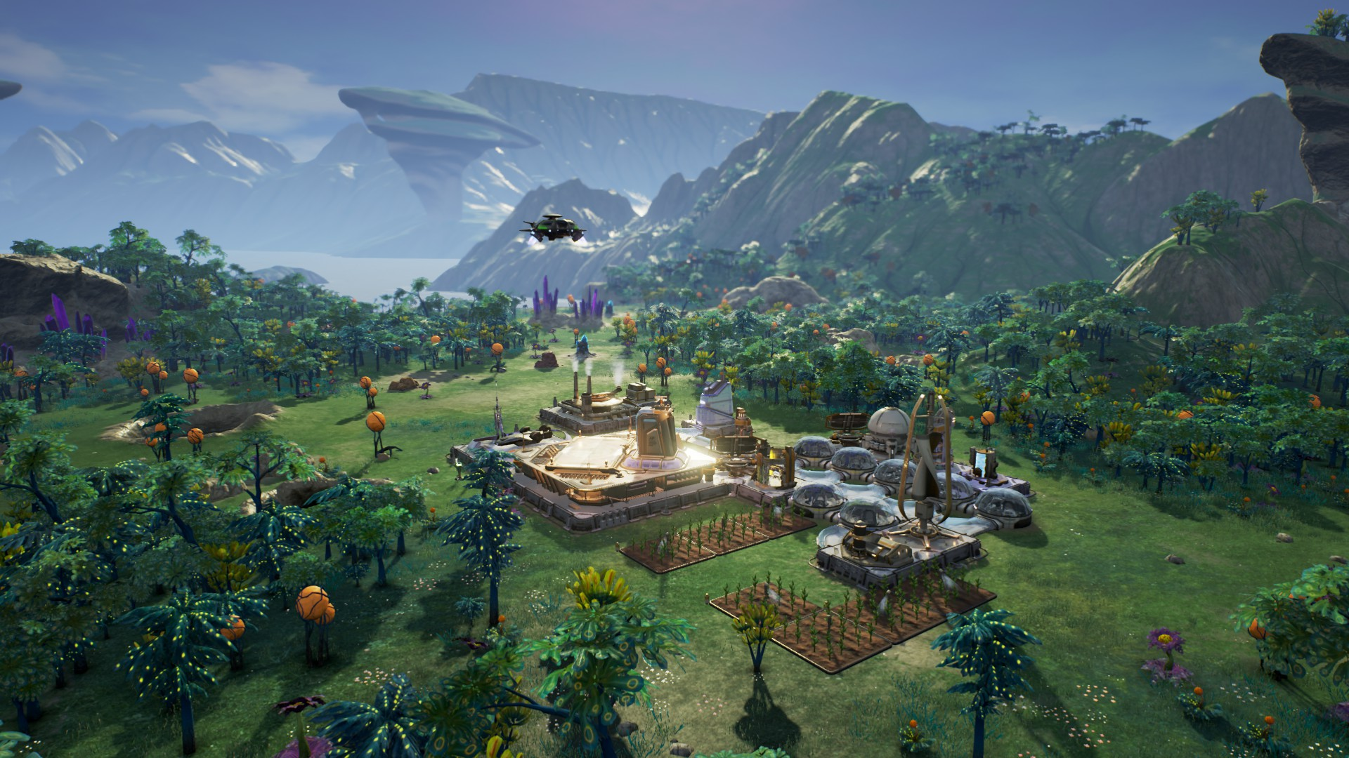 download aven colony-codex cracked full version singlelink iso rar multi language free for pc