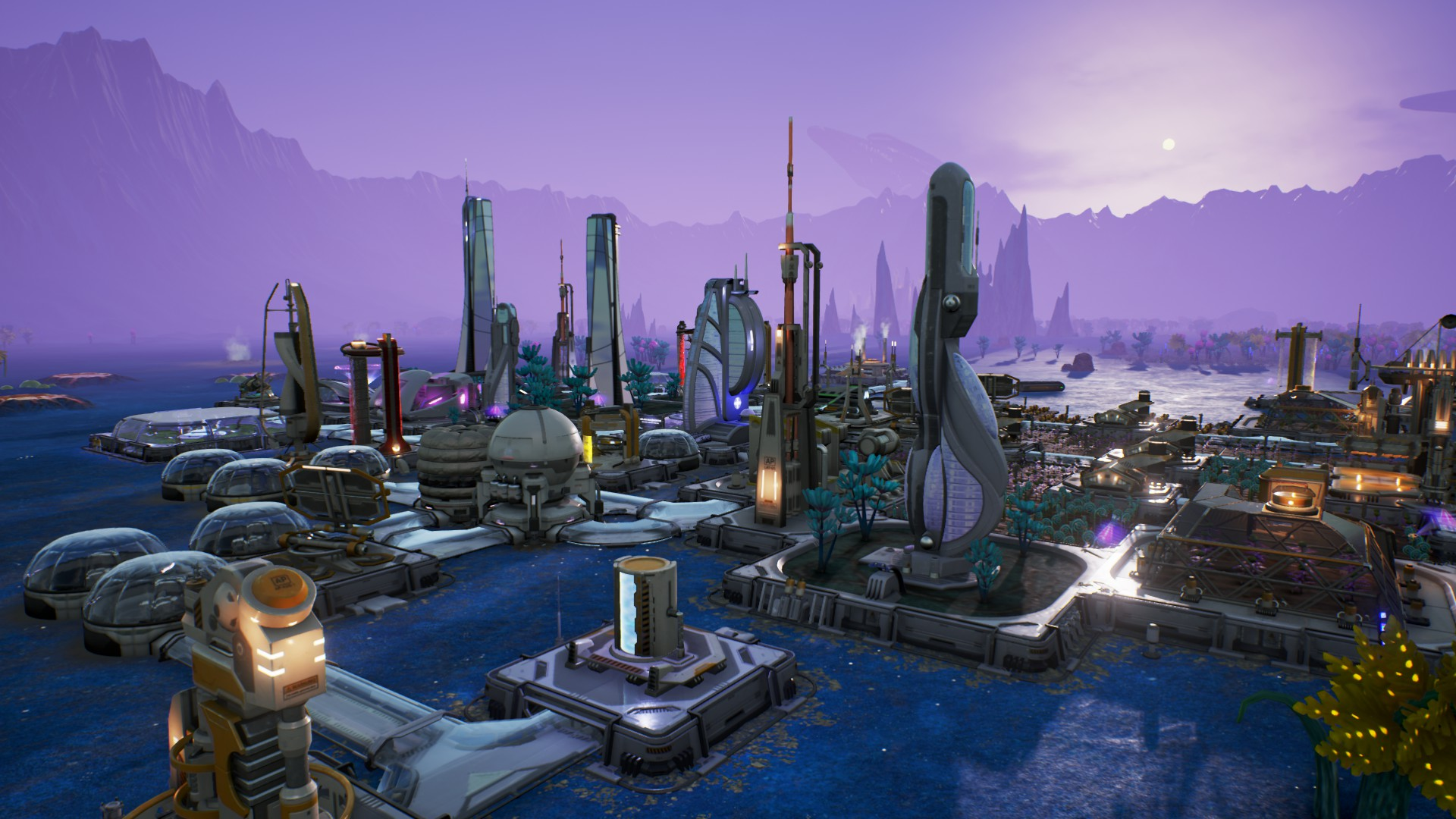 download aven colony cracked by codex include all dlc and latest update mirrorace multiup