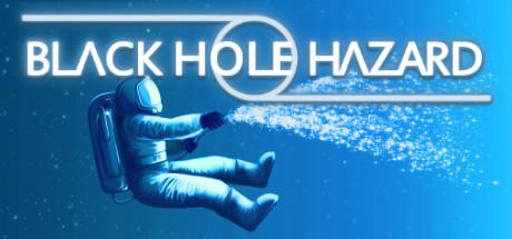 Black Hole Hazard