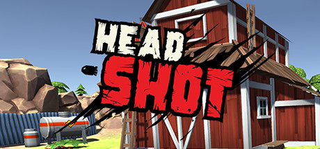 Head Shot Steam Game