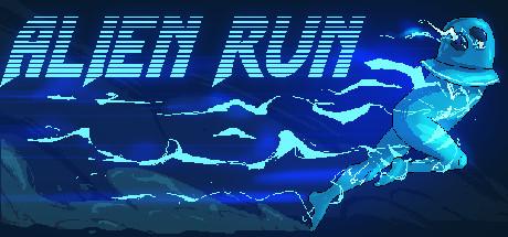 run alien