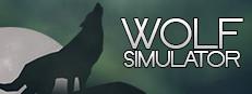 Скачать Wolf Simulator Торрент - фото 9