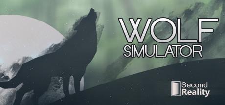 Wolf Simulator free steam game