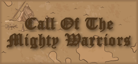 Call Of The Mighty Warriors free steam game
