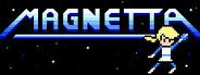 Magnetta