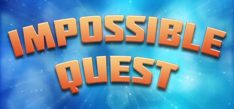 Impossible Quest