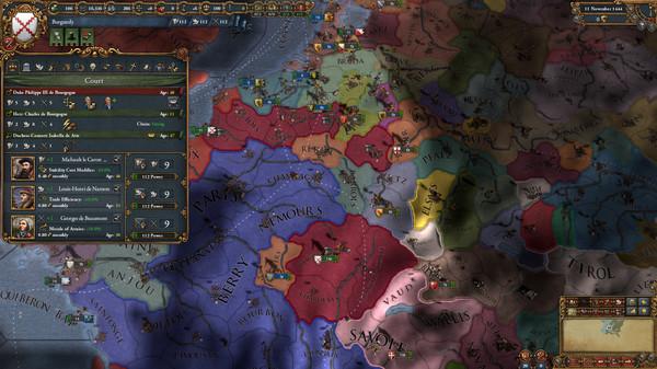 europa universalis iv the cossacks crack