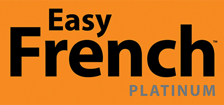 Easy French Platinum