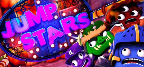 Cheap Jump Stars free key