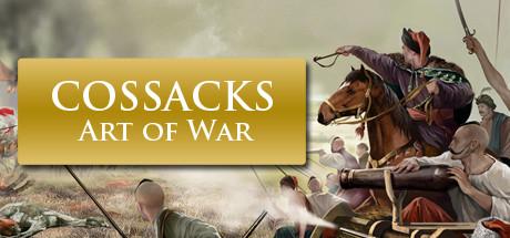 Cossacks: Art of War