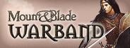 Mount & Blade: Warband logo