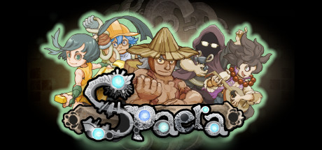 Spaera Steam Game Key