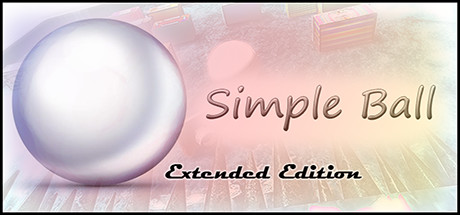 Simple Ball: Extended Edition