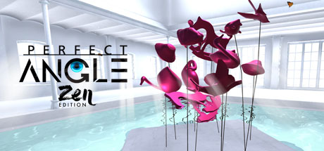 Perfect Angle VR - Zen edition
