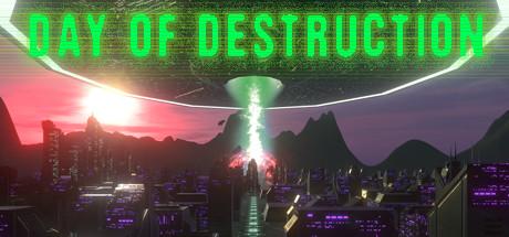 Day of Destruction