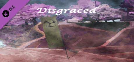 Disgraced Revolutionary's Edition DLC