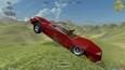 Dream Car Builder picture3