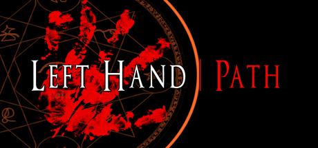 Left-hand Path