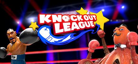 Cheap Knockout League free key