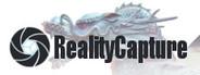 RealityCapture