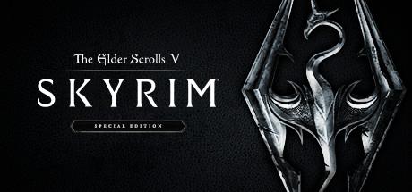 скачать игру Skyrim Special Edition - фото 2